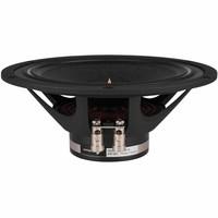 "Dayton Audio PS220-8 8"" Point Source Full-Range Neo Driver"