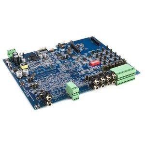 miniDSP 2x8 Kit Digital Signal Processor