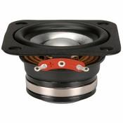 """Fountek FR58EX 2"""" Full Range Speaker"""