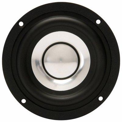 """Fountek FR88EX 3"""" Full Range Speaker"""