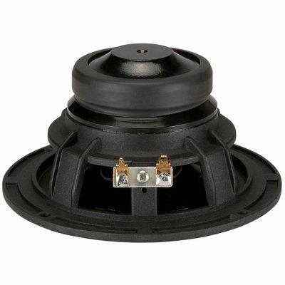 """Fountek FR135EX 5"""" Full Range Speaker"""
