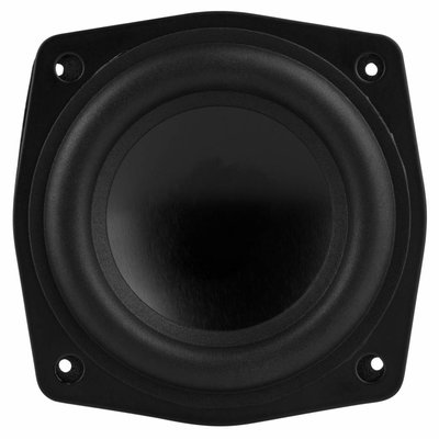"""Dayton Audio ND65-PR 2-1/2"""" Aluminum Cone Passive Radiator"""