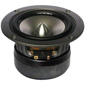 """Tang Band W4-1337SDF 4"""" Titanium Full Range Speaker"""