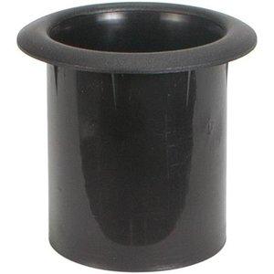 "Goldwood Speaker Cabinet Port Tube 1-3/4"" ID x 2-1/4"" L"