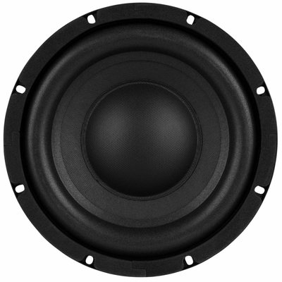 "Tang Band W8-740P 8"" Subwoofer"