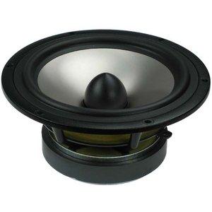 "Seas Prestige L18RNX/P - H1224 7"" Aluminum Cone Woofer"