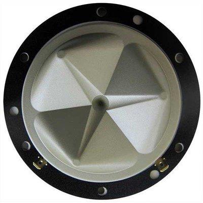 """Scan-Speak Revelator R2904/700000 1"""" Ring Radiator"""