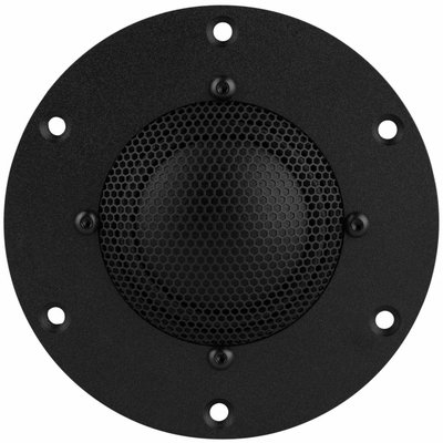 "Dayton Audio RS52FN-8 2"" Reference Fabric Dome Midrange 8 Ohm"