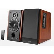 Edifier RMS Bluetooth Speakers 2.0