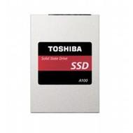 Toshiba A100 SATA III