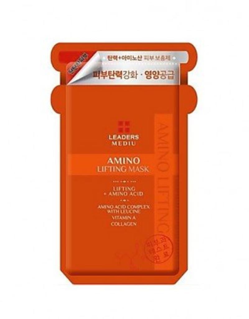 Leaders Cosmetics Amino Mask - Lifting