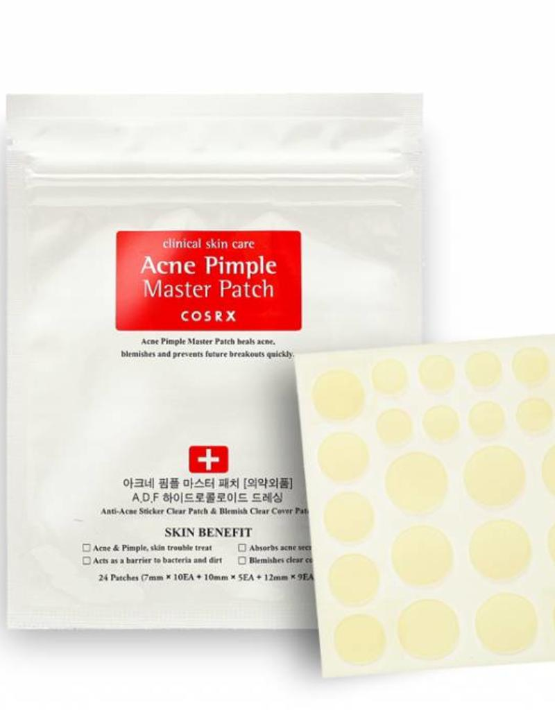 COSRX Acne Pimple Master