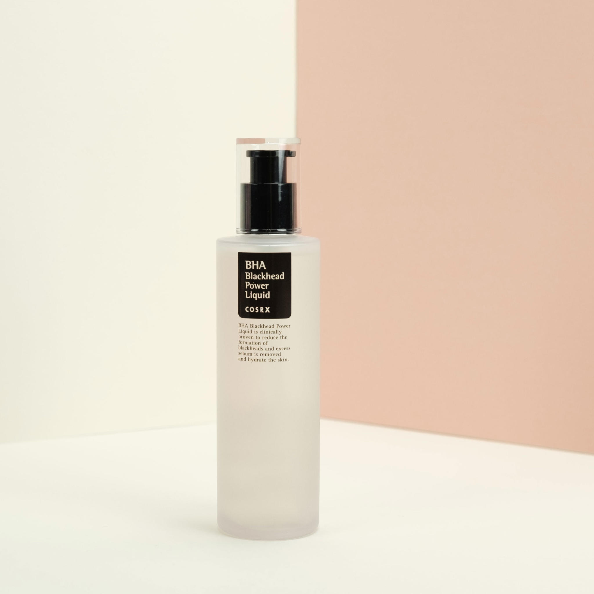 COSRX_BHA blackhead power liquid