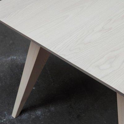Deri3 Simon dining table