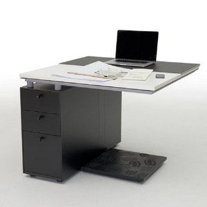 Bulo M2 desk