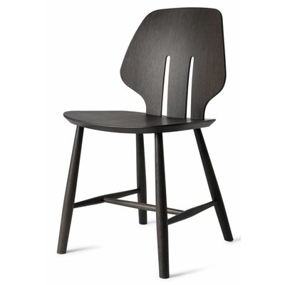 Mater J67 dining chair
