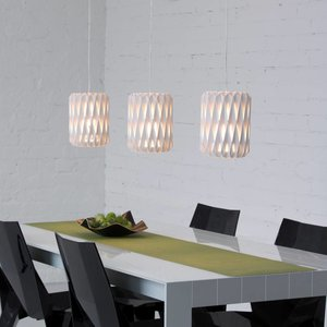 Showroom Finland Pilke 18 pendant