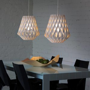 Showroom Finland Pilke 36 pendant