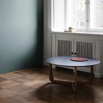 Møbel Copenhagen Lili lounge table