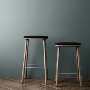 Møbel Copenhagen Cuba stool