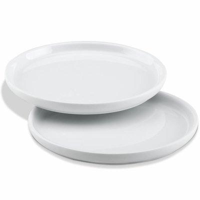 Skagerak Nordic plate Ø16 (2pcs)