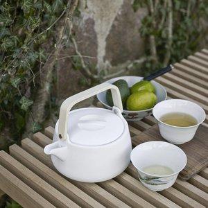 Skagerak Nordic teapot