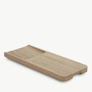 Skagerak Chop board