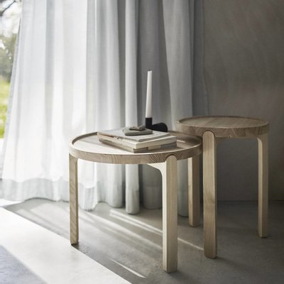 Skagerak Indskud tray table