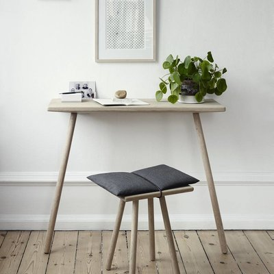 Skagerak Georg console table
