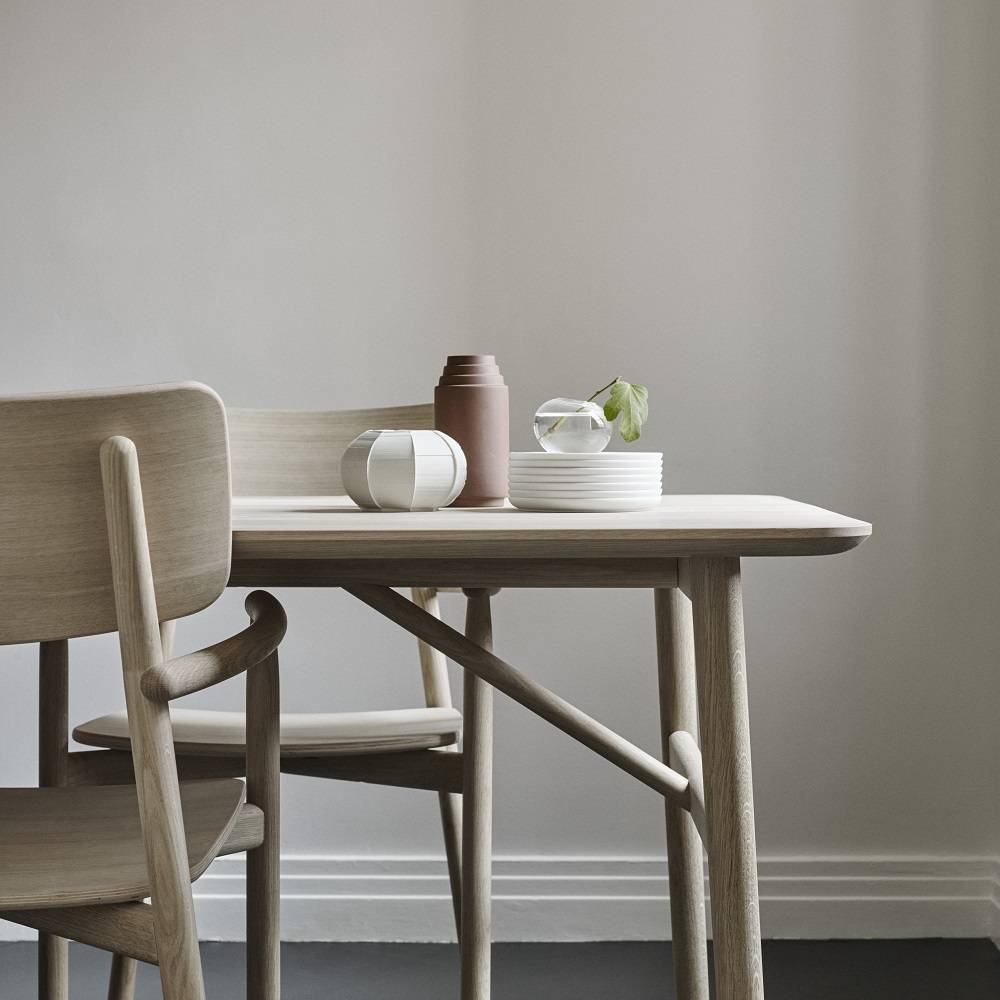 Hven dining table home made stories skagerak hven dining table watchthetrailerfo