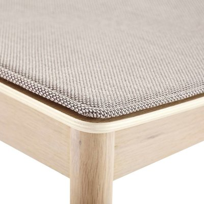 Woud Pause dining seat pad
