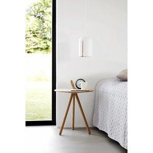 Woud Gap hanglamp