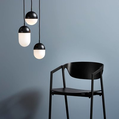 Woud Dot hanglamp