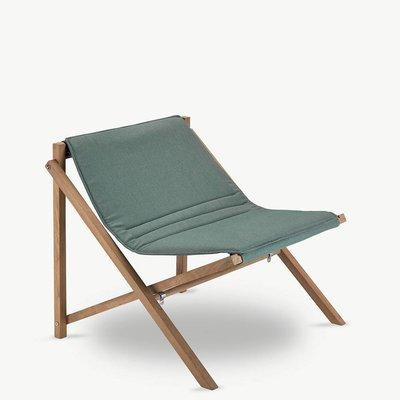 Skagerak Aito lounge chair