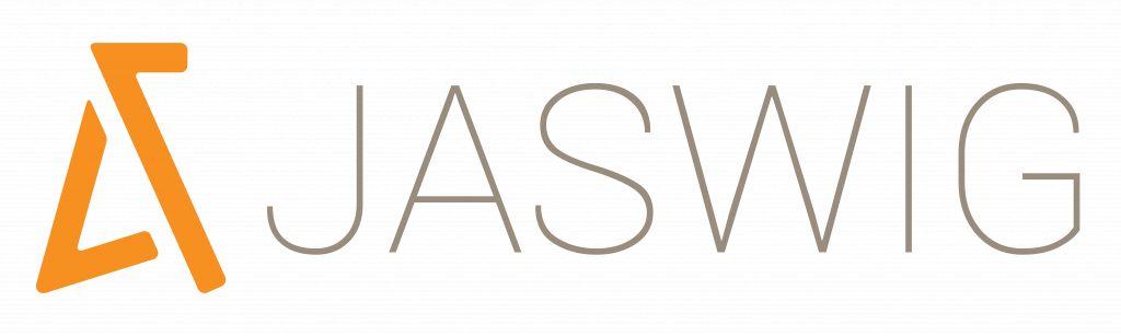 Jaswig - Een puzzel van hoge ergonomische waarde