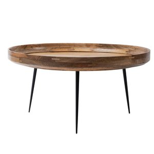 Mater Bowl Table XL