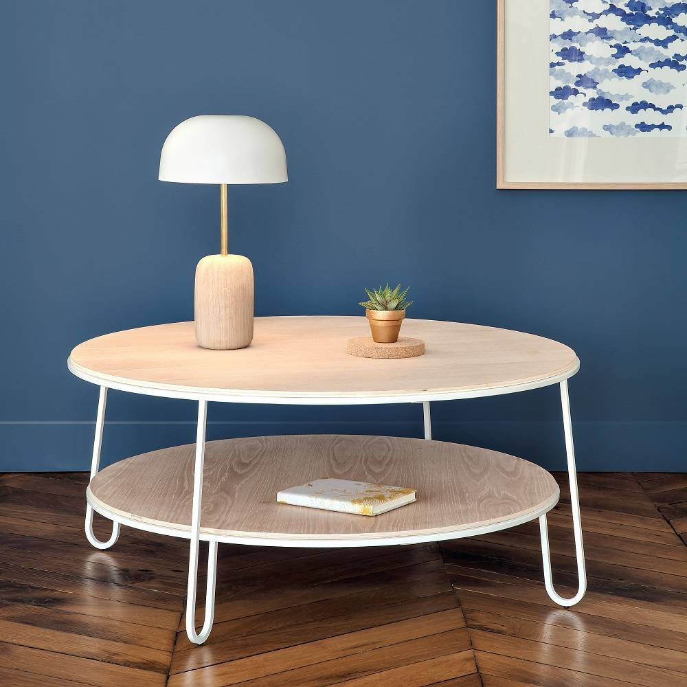 Nina home made stories hart nina table lamp geotapseo Gallery