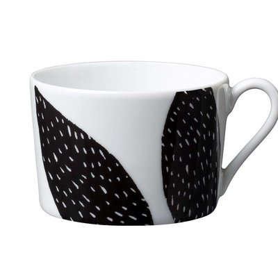 House of Rym cup Just my cup of tea