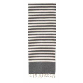 House of Rym fouta towel