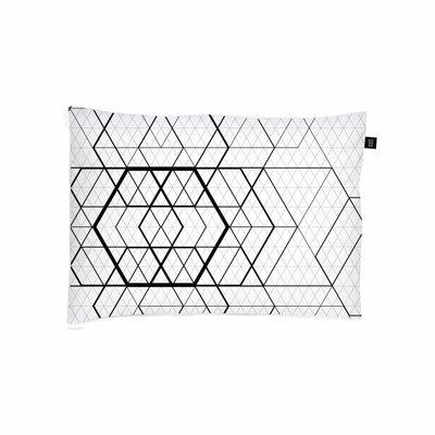 ooh noo Matrix pillowcase