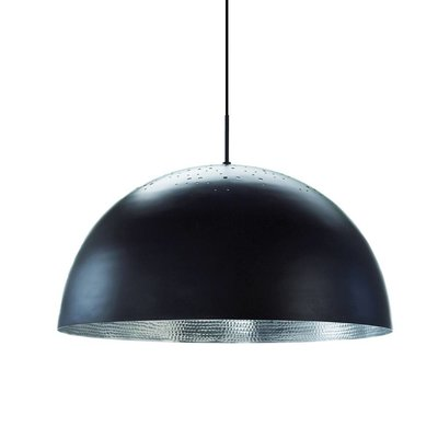 Mater Shade pendant