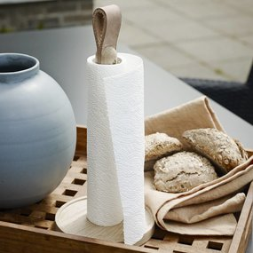 Skagerak Norr paper towel holder