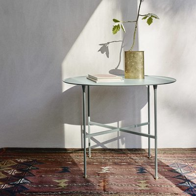 Skagerak Brut table