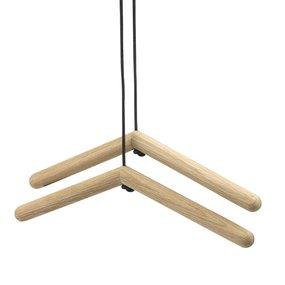 Skagerak Georg hangers