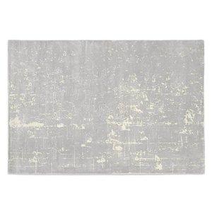 Mater IR03 Oilfield tapijt