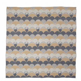 House of Rym baby blanket Eternal Sunset