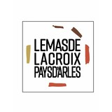 LEMASDELACROIX