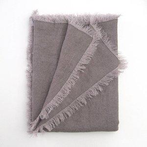 DECOPUR cover table cloth Doubidou