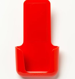 YOU·P® YOU·P® smartphone holder | red
