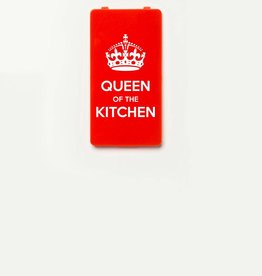 YOU·P® Queen of the Kitchen